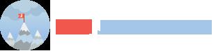 JKN – Jakson Note Logo